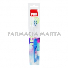 PHB PLUS RASPALL ADULT SUAU MINI