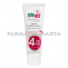SEBAMED CREMA MANS I UNGLES 75 ML