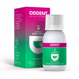 ODDENT LÍQUID GINGIVAL 150 ML