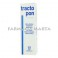 TRACTOPON 15% UREA 75 ML