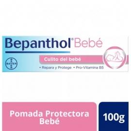BEPANTHOL NADÓ 100 GR