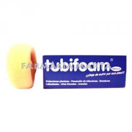 TUBIFOAM FRESCO T-3 GRAN