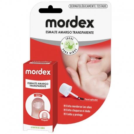 MORDEX 9 ML