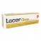 LACER OROS DENTIFRICI 75 ML