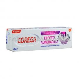 COREGA EFECTO ALMOHADILLA 40 G