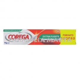 COREGA EXTRA FORT CREMA 70GR