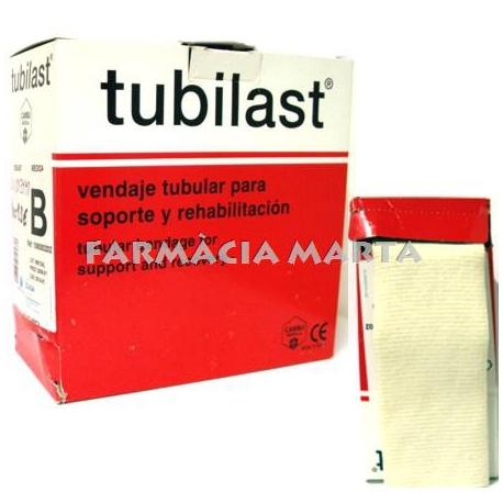 TUBILAST TALLA-E