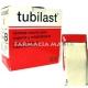 TUBILAST TALLA-F