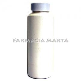 TALQUERA B/P 200 ML 1 U