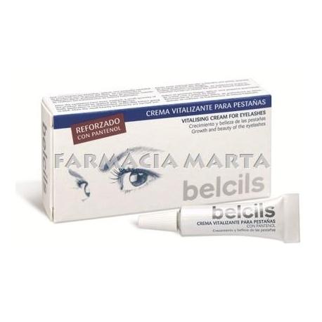 BELCILS CREMA VITALITZANT 4 ML