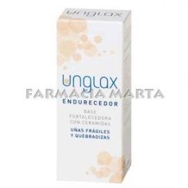 UNGLAX 2 ENDURIDOR 12 ML