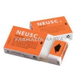 NEUSC P-BLANCA 24 GR