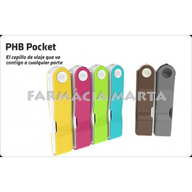 PHB ADULT POCKET