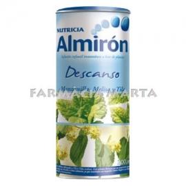 ALMIRON INFUSIO DESCANS 200 GR