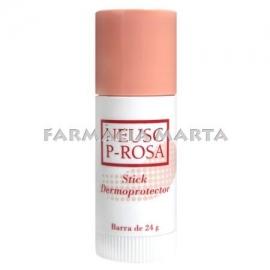 NEUSC STICK ROSA 24 GR