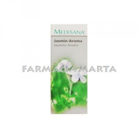 MEDISANA ESSENCIA GESSAMI 10 ML