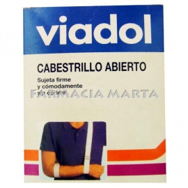 CABESTRELL OBERT VIADOL