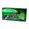 BEROCCA BOOST 30 COMPRIMITS EFERVESCENTS