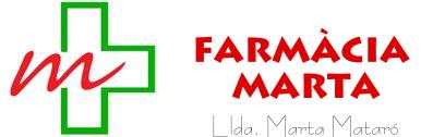 Farmàcia Marta